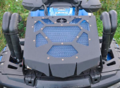 Вынос радиатора  Polaris Sportsman 550-850 XP с 2009г.